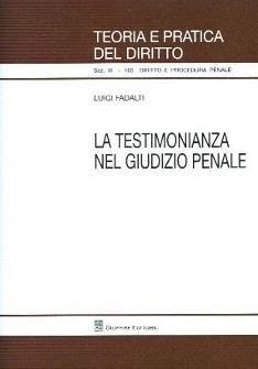 libro_giudizio_penale